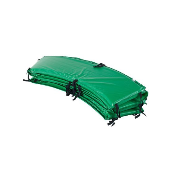 60.06.14.00-exit-polstring-for-jumparena-oval-trampoline-305x427-cm-gronn